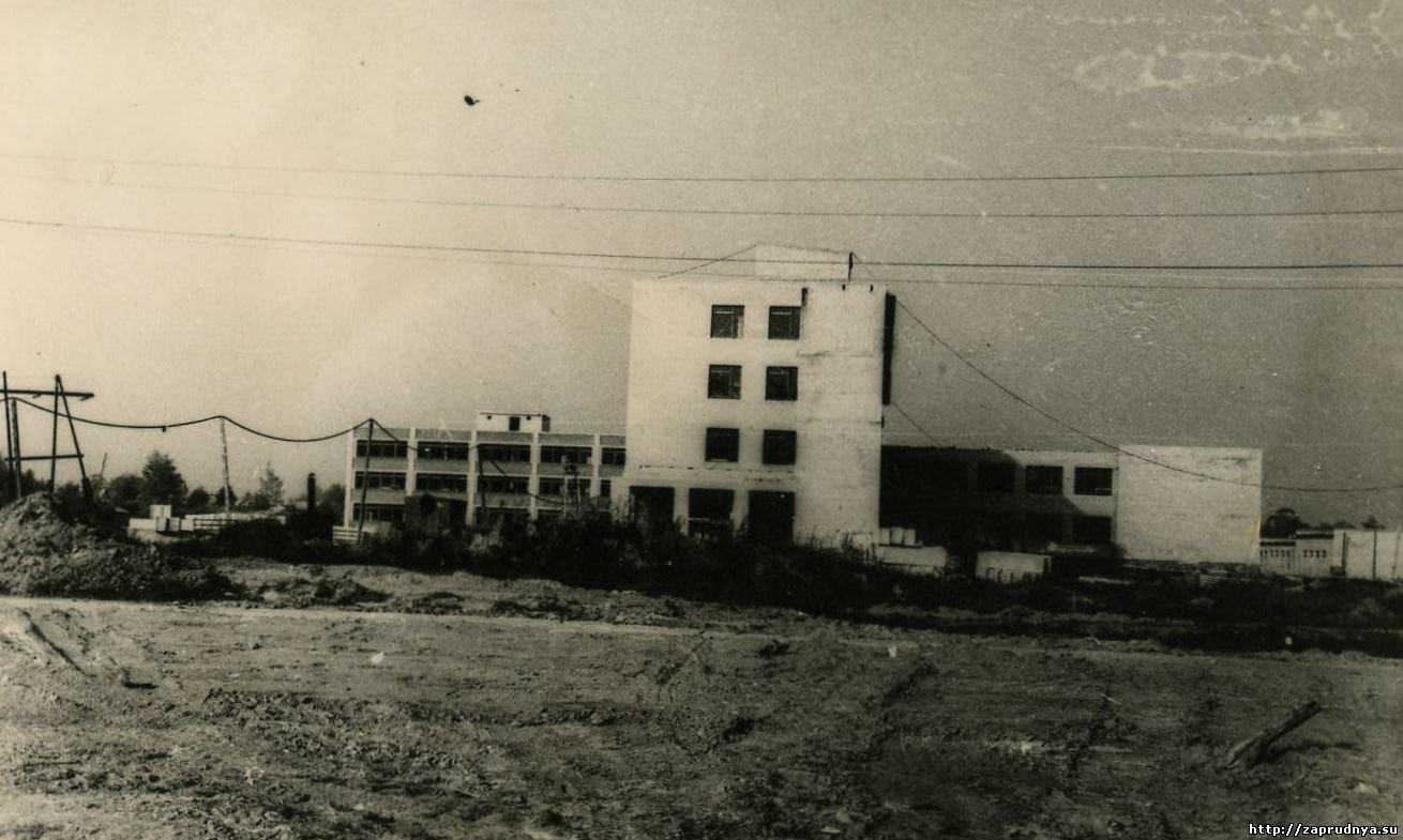 Психиатрическая больница 3 ул калинина 13